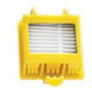 Фильтр к iRobot 700 серии (1 шт.) желтыйiRobot<br>Фильтр к iRobot 700 серии (1 шт.) желтый<br>