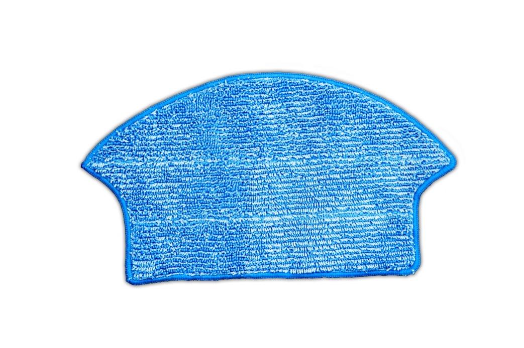Салфетка из микрофибры Genio Profi 260Genio<br><br>